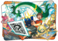 QR Scanner - Pokemon Sun and Moon.png