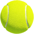 Ball (alt) - Mario Tennis Ultra Smash.png