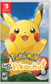Box NA - Pokemon Let's Go Pikachu.png