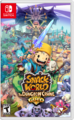 Box NA - Snack World The Dungeon Crawl Gold.png