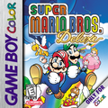 Box NA - Super Mario Bros. Deluxe.png