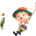 Boy (alt 2) - Animal Crossing New Horizons.png