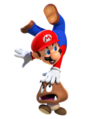 Mario and Goomba - Super Mario Run.png