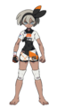 Bea - Pokemon Sword and Shield.png