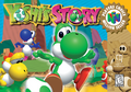 Box (Player's Choice) NA - Yoshi's Story.png