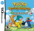 Box NA - Pokemon Mystery Dungeon Explorers of Sky.jpg