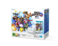 Bundle box EUA - Super Smash Bros. for Wii U.png