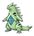 Tyranitar - Pokemon Mystery Dungeon Red and Blue Rescue Teams.jpg