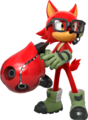 Avatar - Sonic Forces.png