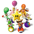 Group - Mario Party 2.png