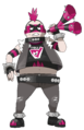 Team Yell Grunt (male) - Pokemon Sword and Shield.png
