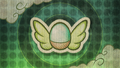 Badge - Pokemon Mystery Dungeon Rescue Team DX.png