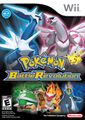Box NA - Pokemon Battle Revolution.jpg