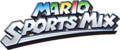 Logo EN - Mario Sports Mix.png
