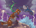 Weather trio - Pokemon Emerald.png