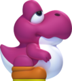 Balloon Baby Yoshi - New Super Mario Bros U.png