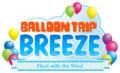 Balloon Trip Breeze logo EN - Nintendo Land.png