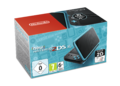Black + Turquoise box EU - New Nintendo 2DS XL.png