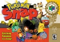 Box (Player's Choice) NA - Pokemon Snap.jpg