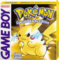 Box DE - Pokemon Yellow.jpg