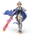Corrin (male) - Super Smash Bros Ultimate.png