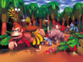 Group 2 - Donkey Kong Country.png