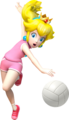 Princess Peach - Mario Sports Mix.png