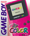 Box (Berry) NA - Game Boy Color.jpg