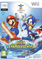 Box FRA (Wii) - Mario & Sonic at the Olympic Winter Games.jpg