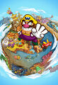 Box art (alt) - Wario Land Shake It.jpg