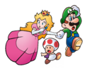 Group - Super Mario Advance 4 Super Mario Bros 3.png