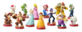 Group - Super Mario amiibo.png