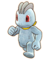 Machop - Pokemon Mystery Dungeon Rescue Team DX.png