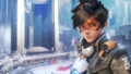 Tracer (alt 2) - Overwatch 2.png
