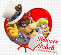 Bowser and Peach - Super Mario Odyssey.jpg
