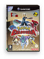 Box EU - Pokemon Colosseum.jpg