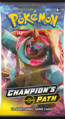 Booster pack (Drednaw VMAX) EN - Pokemon TCG Champion's Path.png