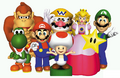 Group - Mario Party.png