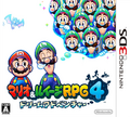 Box JP - Mario & Luigi Dream Team.png