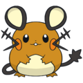Dedenne - Pokemon corporate.png
