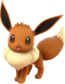 Eevee - Pokken Tournament.png