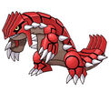 Groudon - Pokemon Mystery Dungeon Red and Blue Rescue Teams.jpg