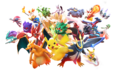 Key art (no background) - Pokken Tournament DX.png