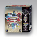 Mega Pack UK - Pokemon Colosseum.jpg