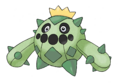 Cacnea - Pokemon Ruby and Sapphire.png