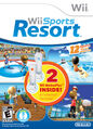 Box (with 2 Wii Motion Plus) NA - Wii Sports Resort.jpg