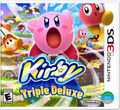 Box ASI - Kirby Triple Deluxe.jpg