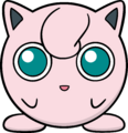 Jigglypuff - Pokemon corporate.png