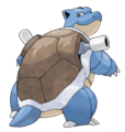 Blastoise - Pokemon FireRed and LeafGreen.png
