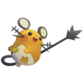 Dedenne - Pokemon Super Mystery Dungeon.png
